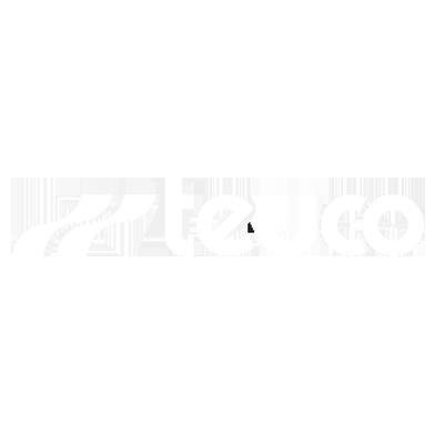 teuco-10