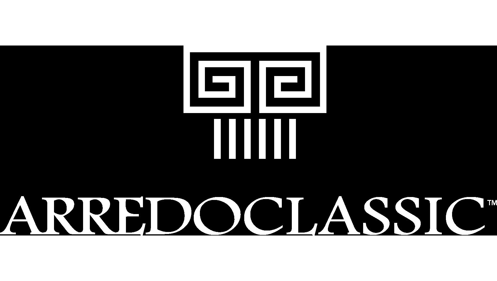 arredoclassic-09