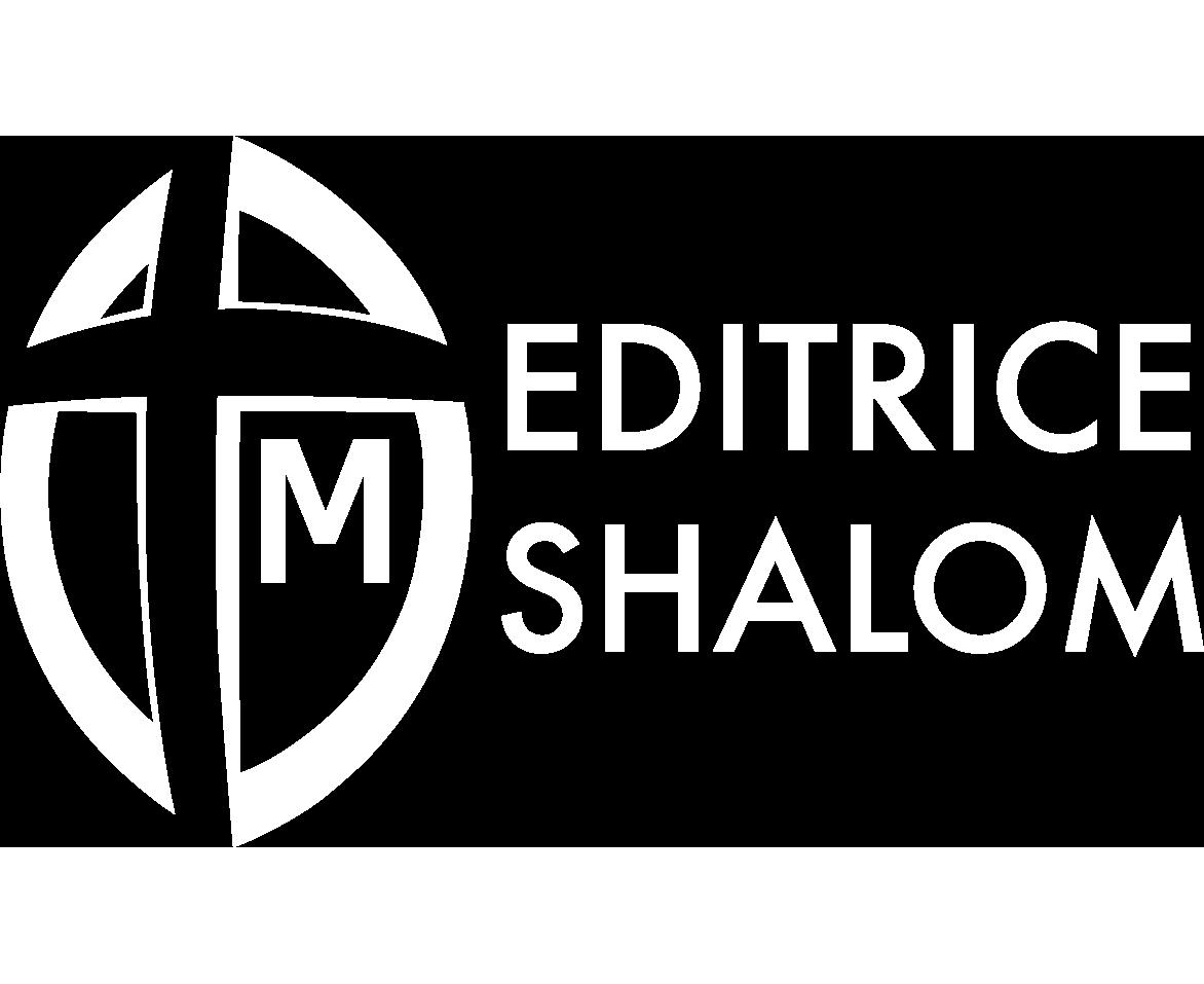 editriceshalom-08