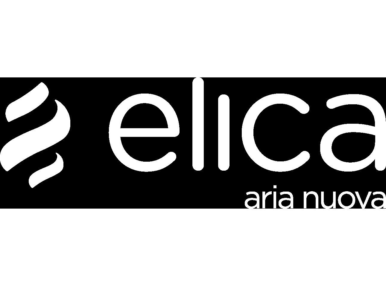 elica-03